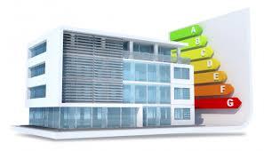 bureau d 39 tude thermique ile de france challenge energie. Black Bedroom Furniture Sets. Home Design Ideas